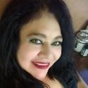 Aurora Cisneros