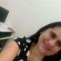 Xiomara Espinal