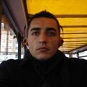 Jcesar82