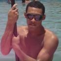 Andry Rafael