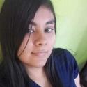 Jazary