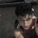 Jhosue