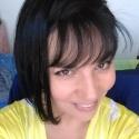 Paola Lagos
