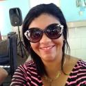 Lizandra Sanchez