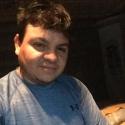 Ever Hernandez