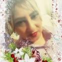 Brisa Marina