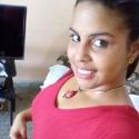 Vanessa Mazorra Ramo