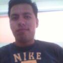 Juanrm7