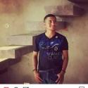 meet people like Juan