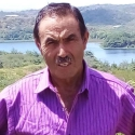 César G