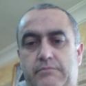 Javier Cisneros Sole