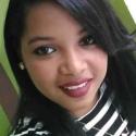 Mayelis