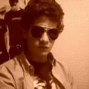 Felipe019