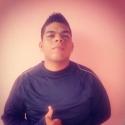 Heriberto_26