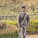 single men with pictures like Saravana Yuvaraj