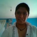 Angelitaz