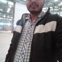 Bikku Kumar