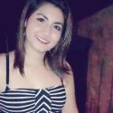 Noelia Hurtado