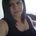 Janeth Benachi