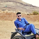 ligar gratis como RohitJain
