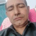 Kirori Lal