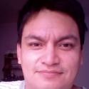 Marcos272014
