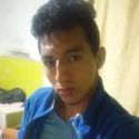 boys like Eduardo