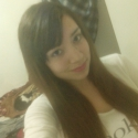 Amelia_23