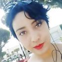 Adriana Karina Díaz