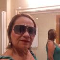 Maria Zenaira