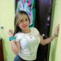 Andrea Maria