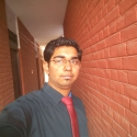 Prakharvashist