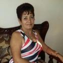 Orlinda Vásquez Jimé