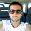 Jose2419