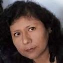 Magali Monica Sosa