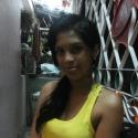meet people like Ojala1