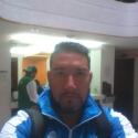 Gustavo Guillermo