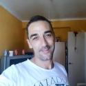 Rubenykillo