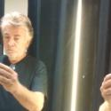 Alain Actor