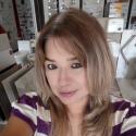 Lulu Gonzalez