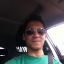 Piero_27