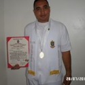 Carlos Ottati
