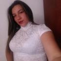 Nelly Rojas