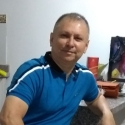 Fredy Gaviria