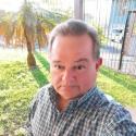 Azarias Barrantes