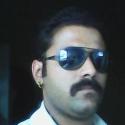 Eshank Mishra