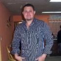 conocer gente como Jorge Alberto