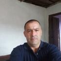 Henry Armando
