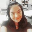 conocer gente con foto como Roxana