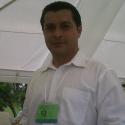Juan Diego Morales